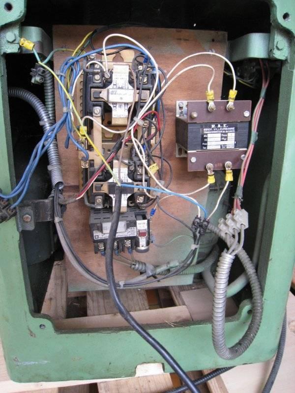 circuit0003.jpg