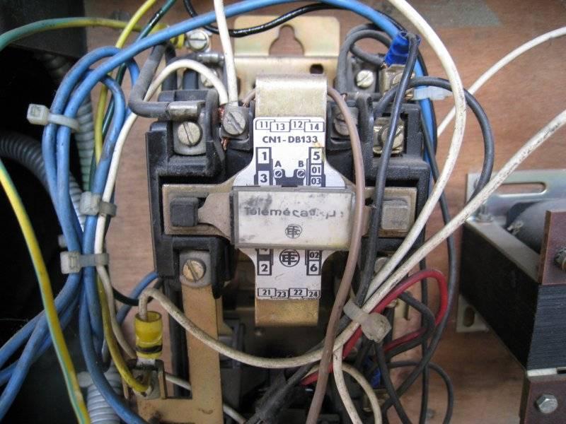 circuit0004.jpg