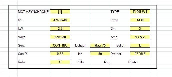 circuit0006.jpg