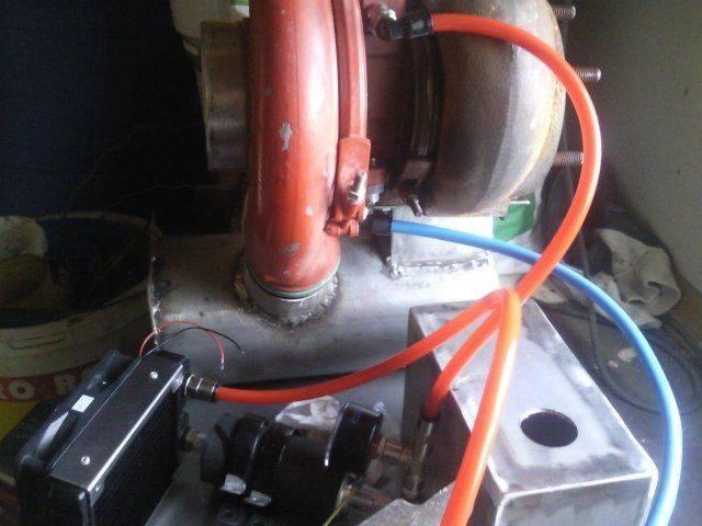 circuit_huile.jpg