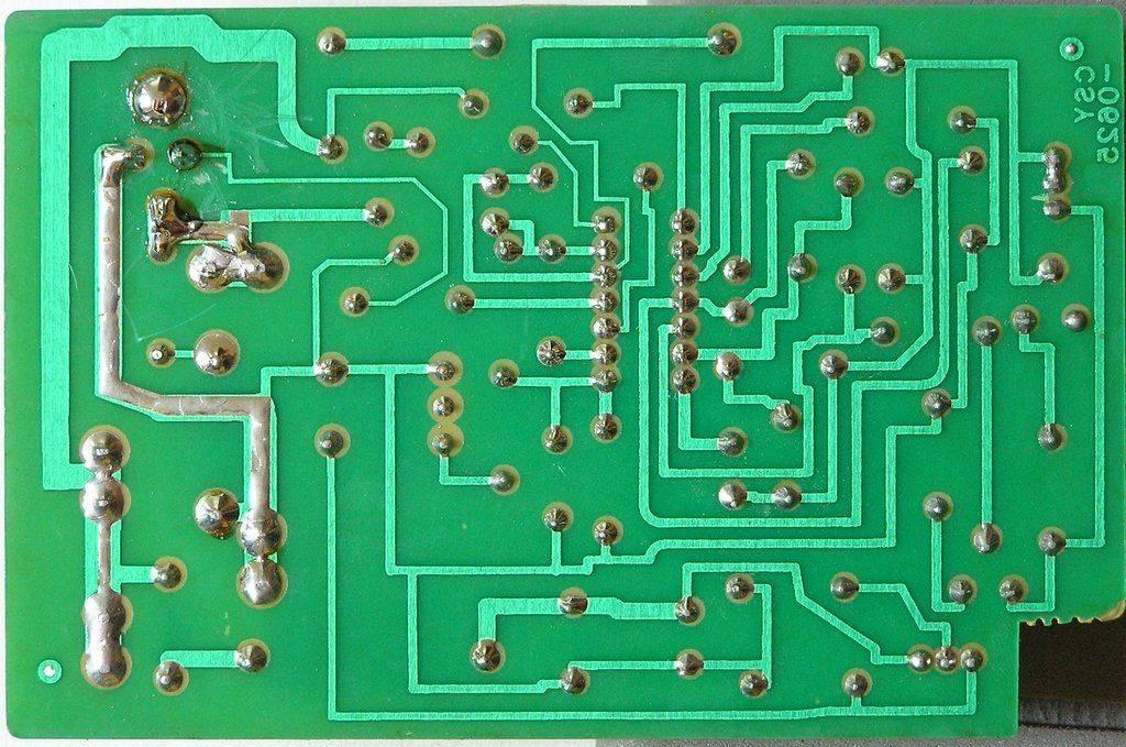 circuit_seul_reduit.JPG