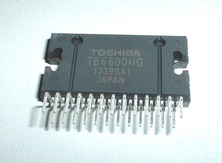 Circuit_TB6600HG.JPG