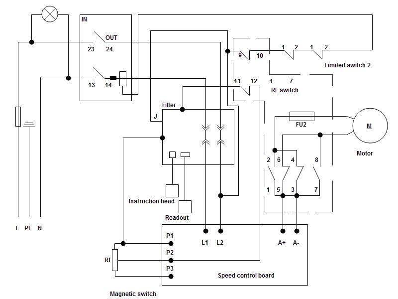 CircuitElectrique.jpg