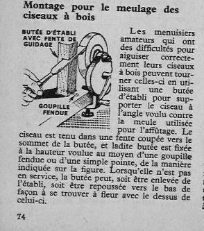 ciseaux bois.jpg