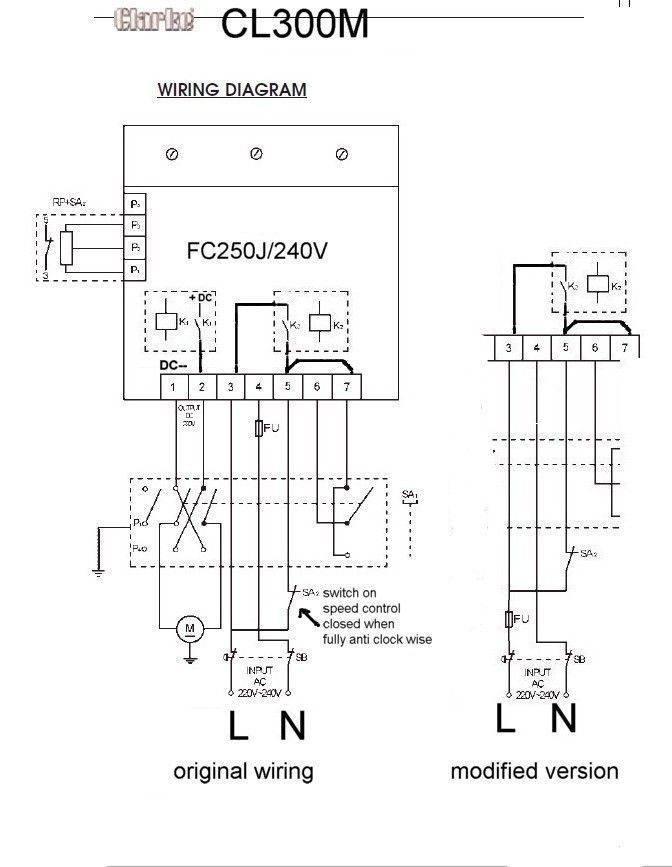 cl300m wiring for fc250j-240v.jpg