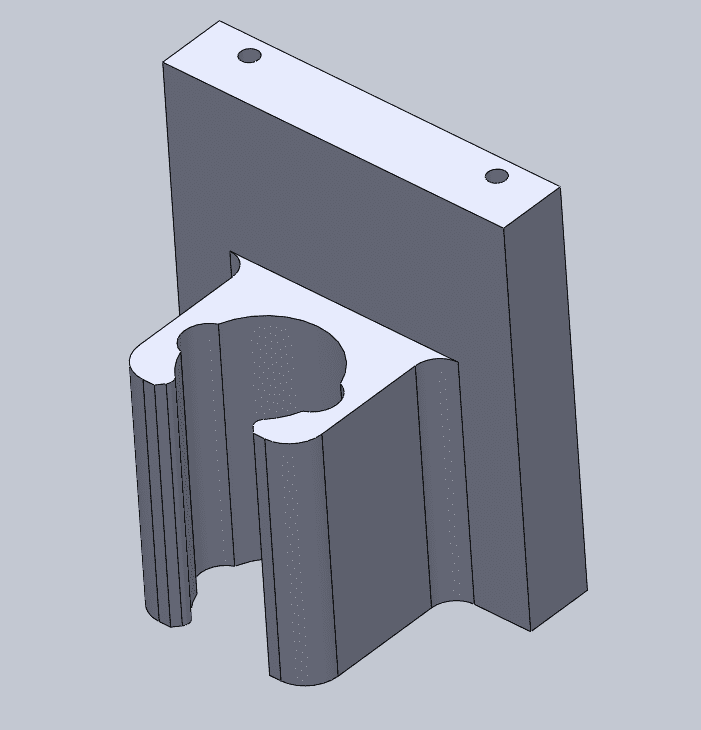 clamp CNC.png