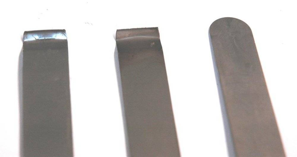 Clapet 3 (Large).JPG