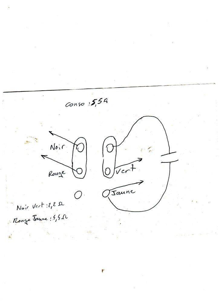 clarke motor.jpg
