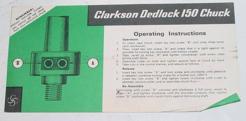 Clarkson Dedlock - Operating instructions.jpg