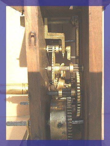 claude2006_0211(005).JPG