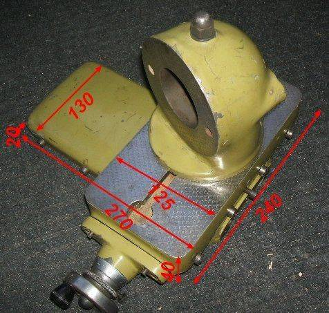 claude2006_0913(003).JPG