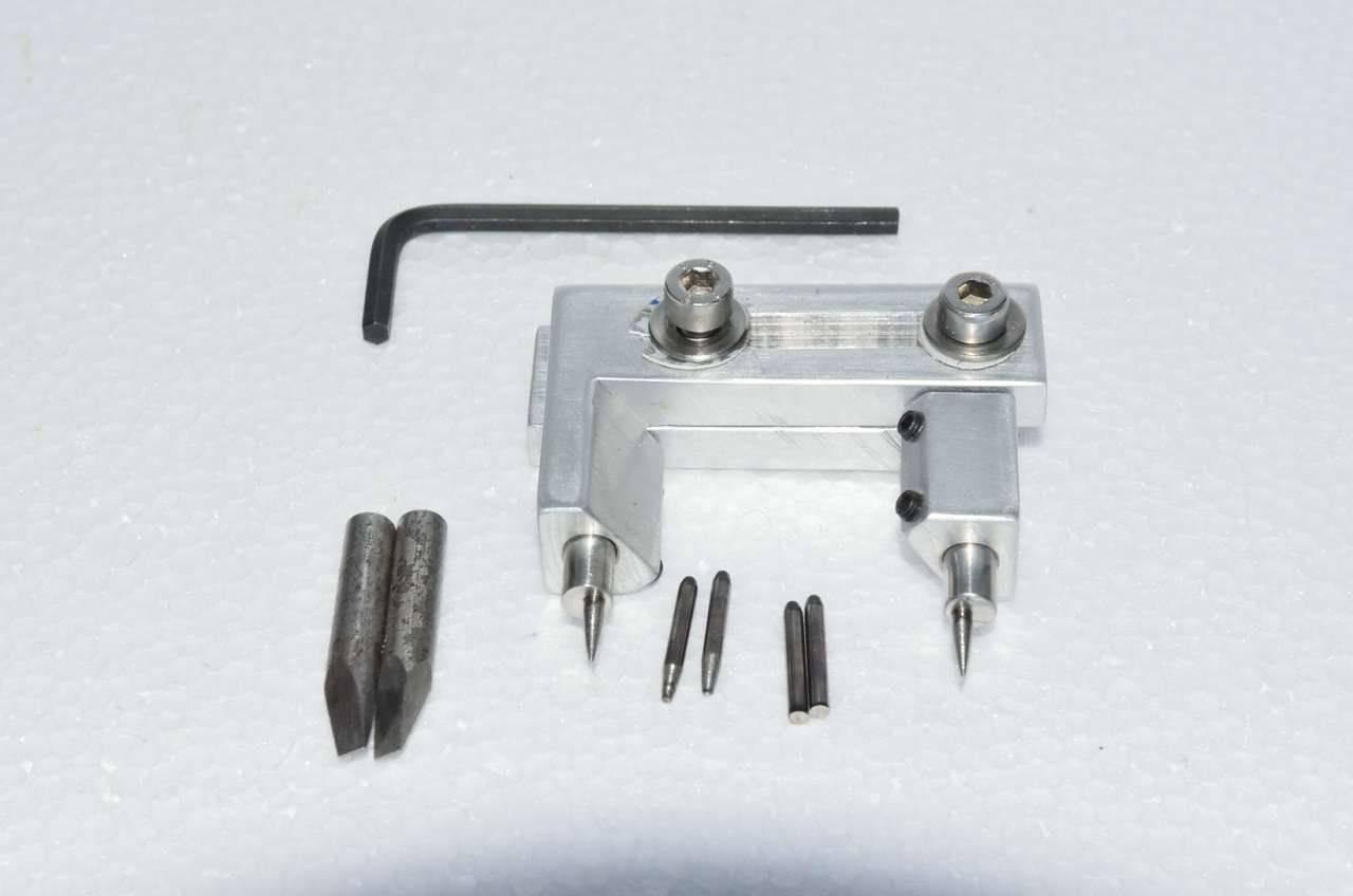 Clé à ergots micro-mécanique 025.JPG