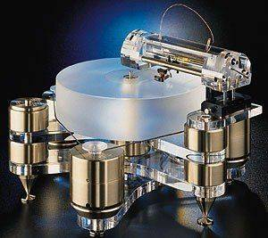 Clearaudio Master Refernce Turntable and Sowther Tonearm.jpg