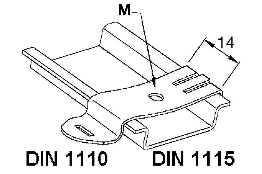 clip-in-acciaio-per-guide-DIN-simmetriche-d.jpg