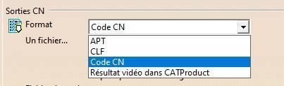 CN.jpg
