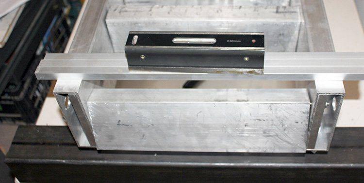 cn mobile ml 2012 (1).jpg