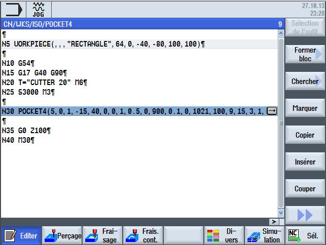 CN_WKS_ISO_POCKET4.PNG