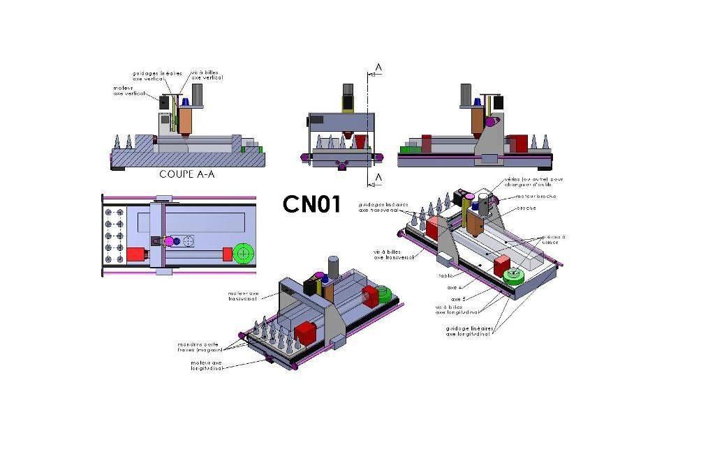 CNC 01.JPG