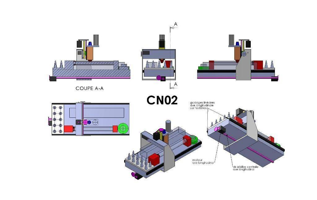 CNC 02.JPG