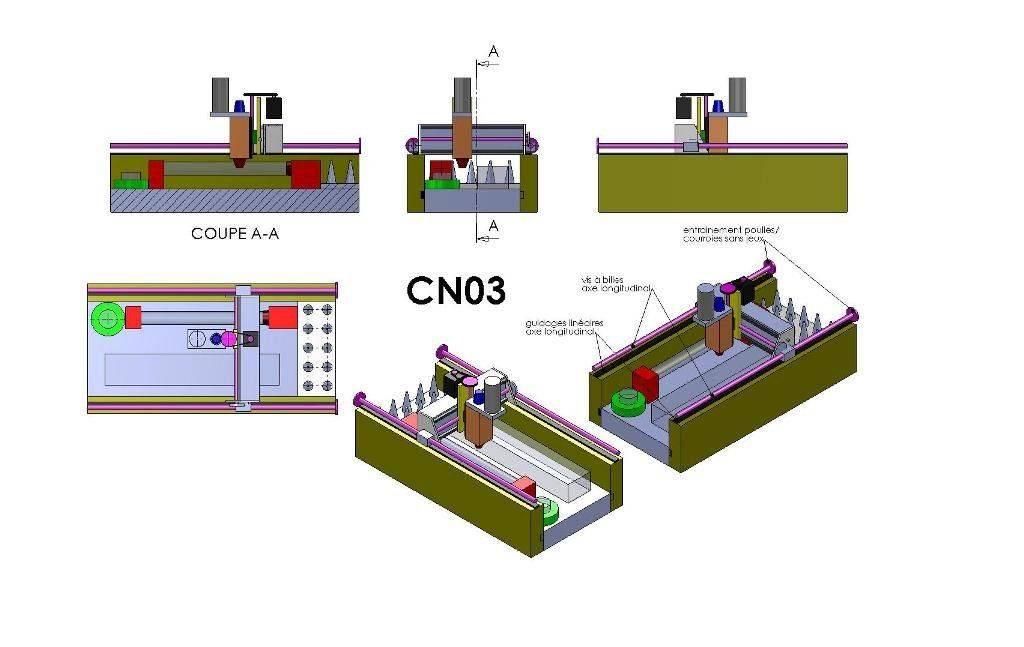 CNC 03.JPG