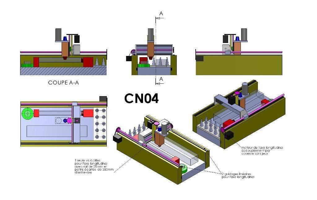 CNC 04.JPG