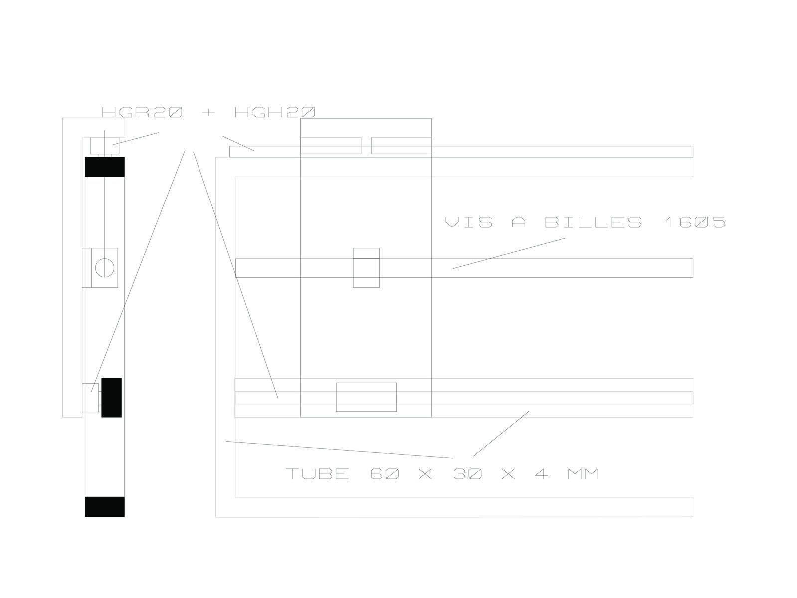 CNC 1 copier.jpg