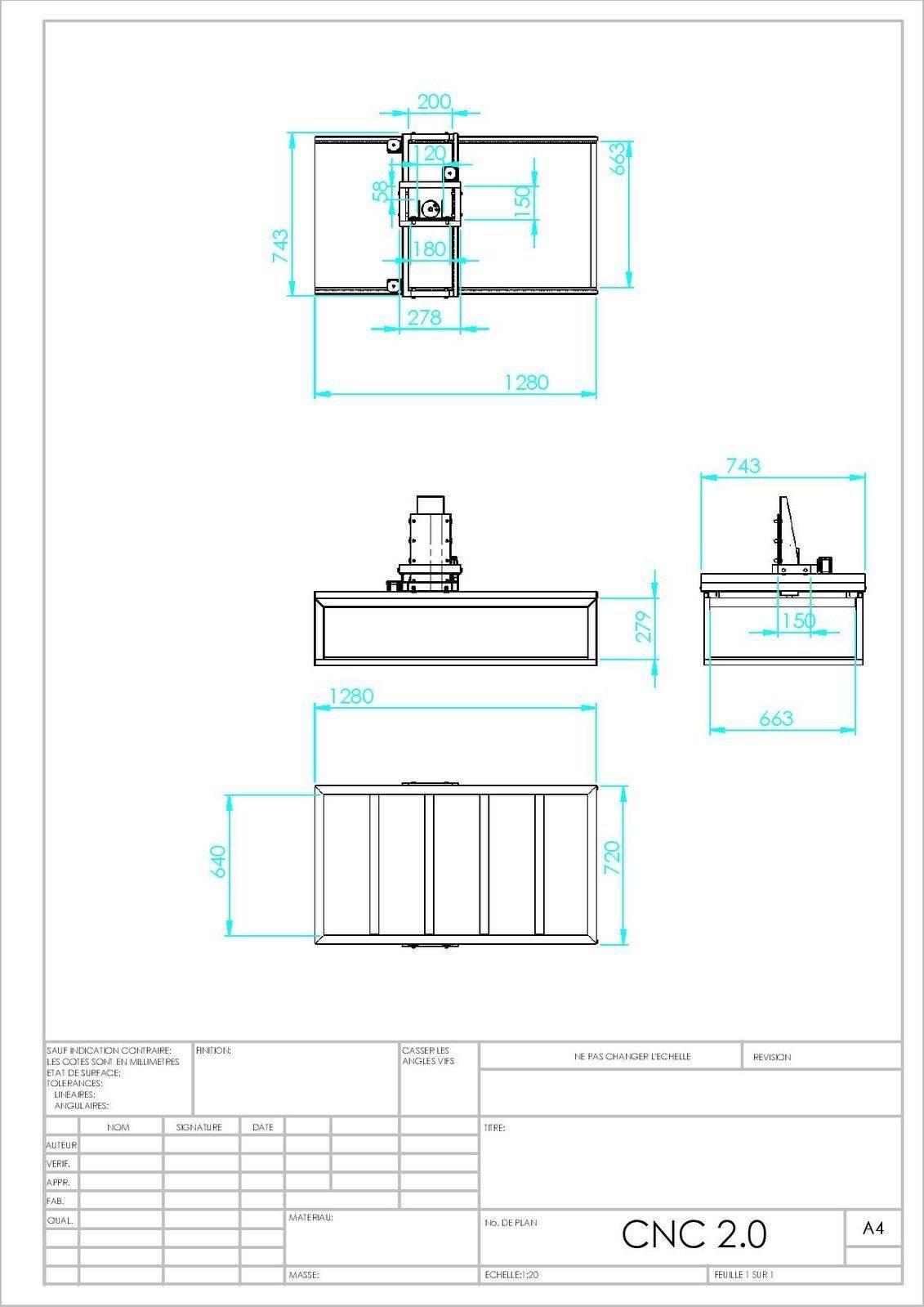 CNC 2.0-page-001.jpg