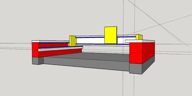 CNC%2B4.jpg