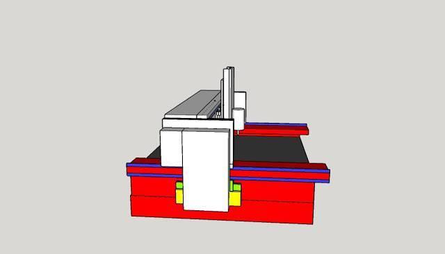CNC%2B7.1.jpg