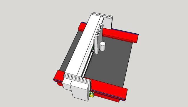 CNC%2B7.2.jpg