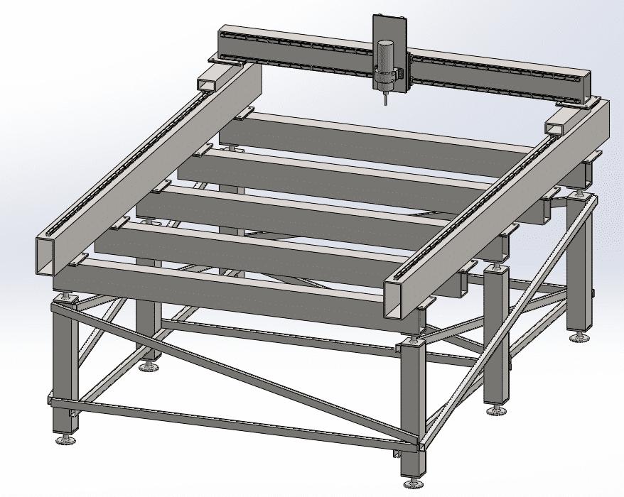 CNC 3D.PNG