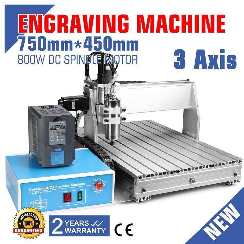 CNC 6040 800w 3 axes ebay 01.JPG