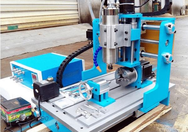 CNC 6090.png
