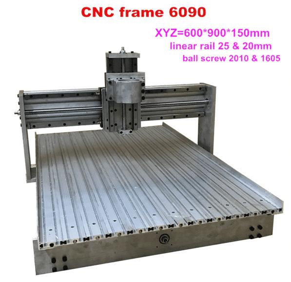 cnc-6090.png