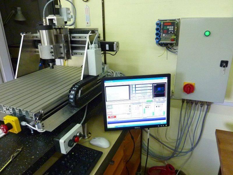 CNC (800x600).jpg