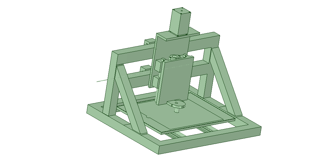CNC A3 Y mobile.png