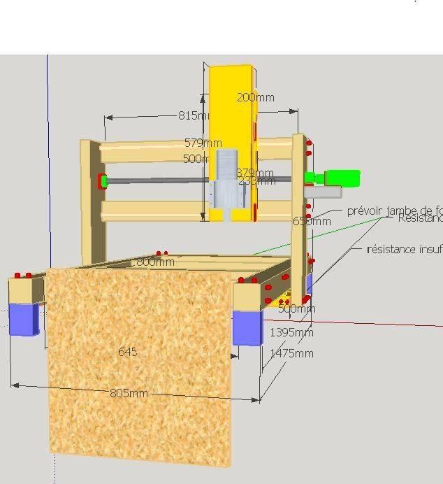 CNC avec panneau à l'avant.JPG