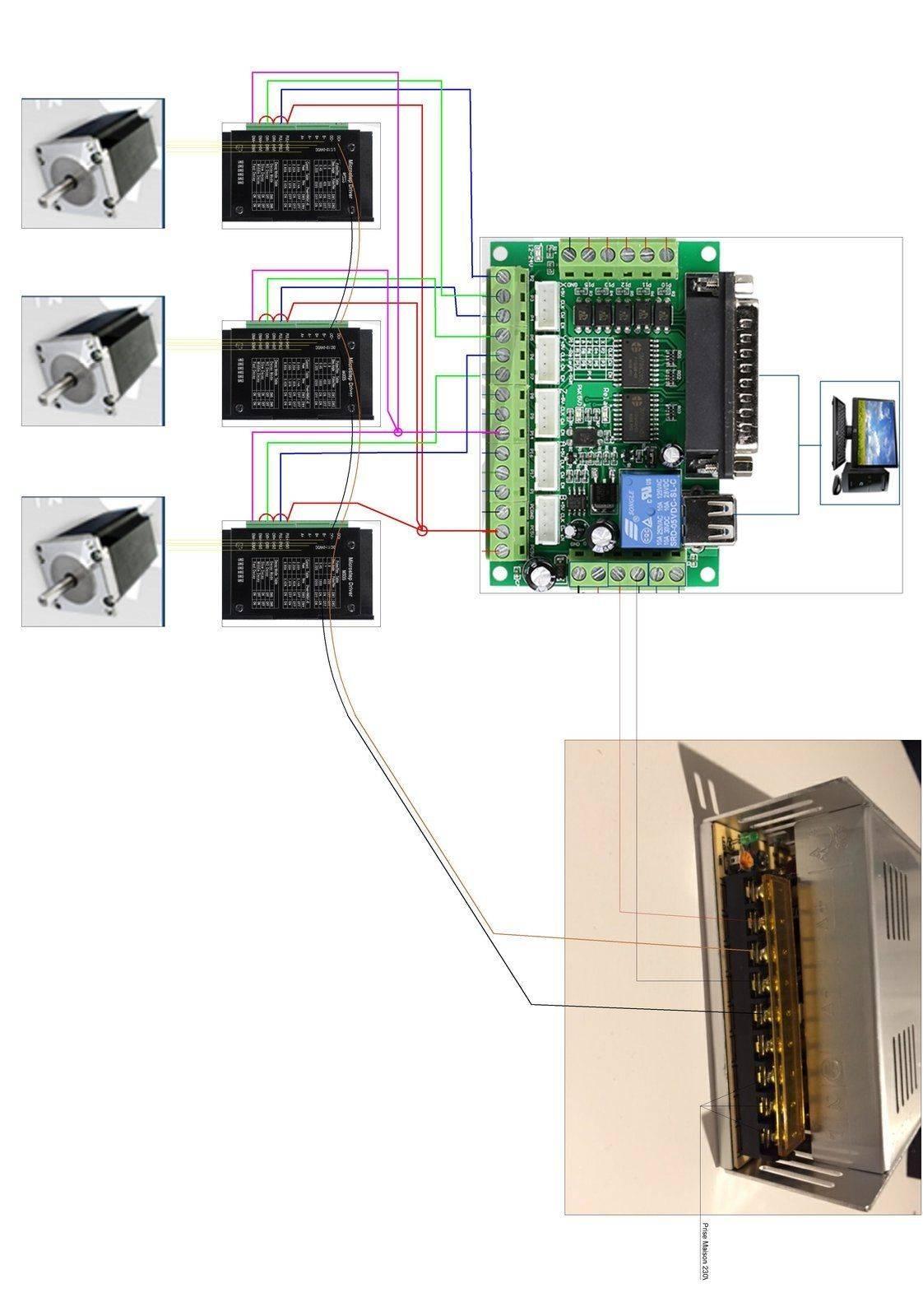 CNC-diagram2.jpg