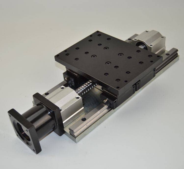 cnc-Electric-slider-1605-Ball-screw-linear-slider-steel-frame-heavy-load-z-axis-stroke-100mm.jpg