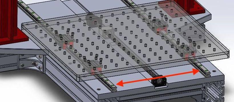 cnc-espacement_rails.jpg