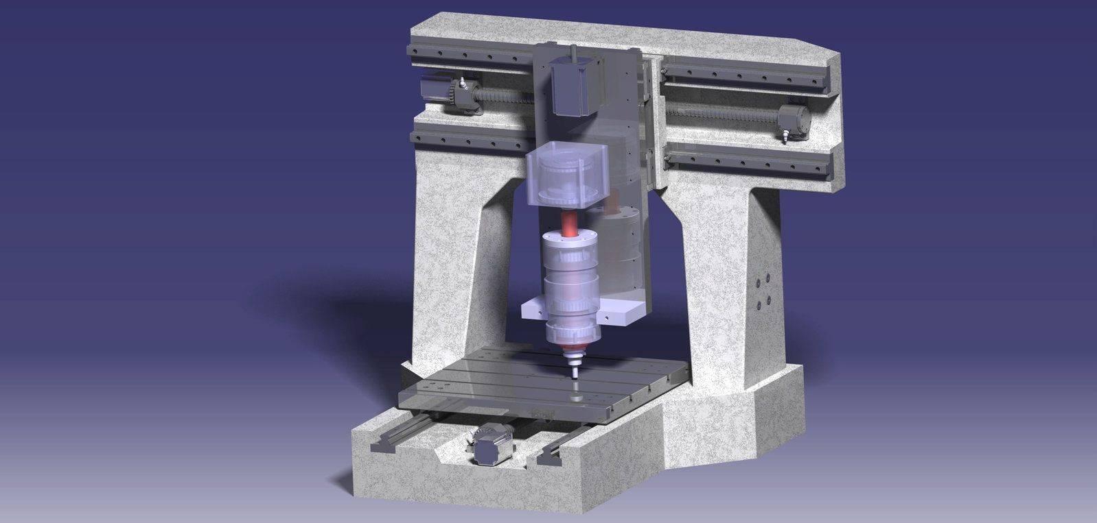 CNC-Granit Epoxy-V2-10.jpg