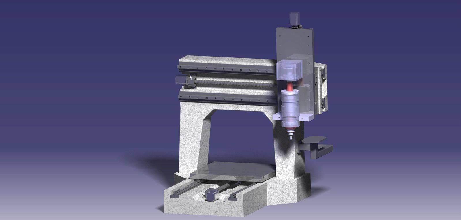 CNC-Granit Epoxy-V2-15.jpg