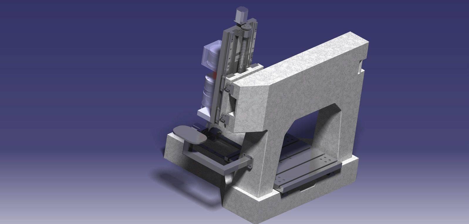 CNC-Granit Epoxy-V2-16.jpg