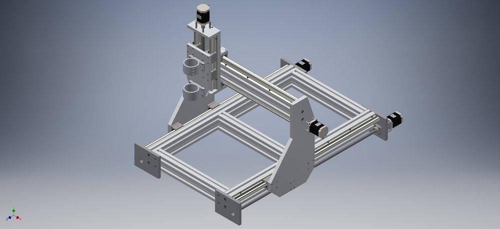 CNC Home-made.jpg