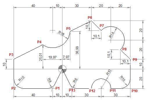 CNC-Mill-Example-Program-G1-G2-G3-G90-G91.jpg
