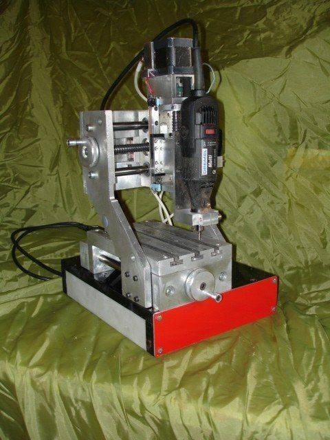 CNC mini1.JPG