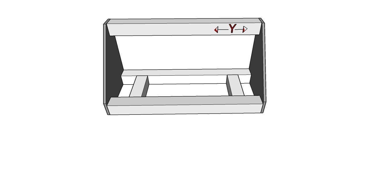 Cnc portique fixe sans plateau.jpg