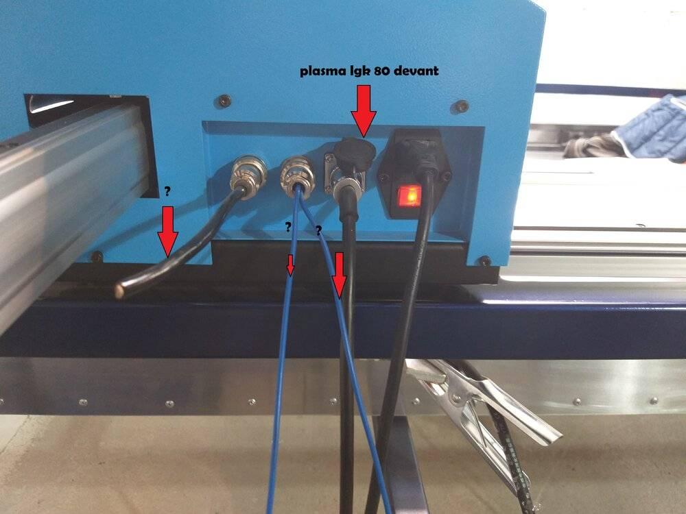 CNC RACORD.jpg