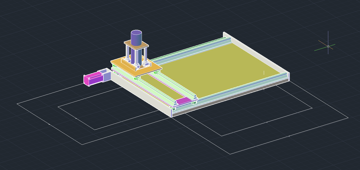 CNC V 2.1 1.png