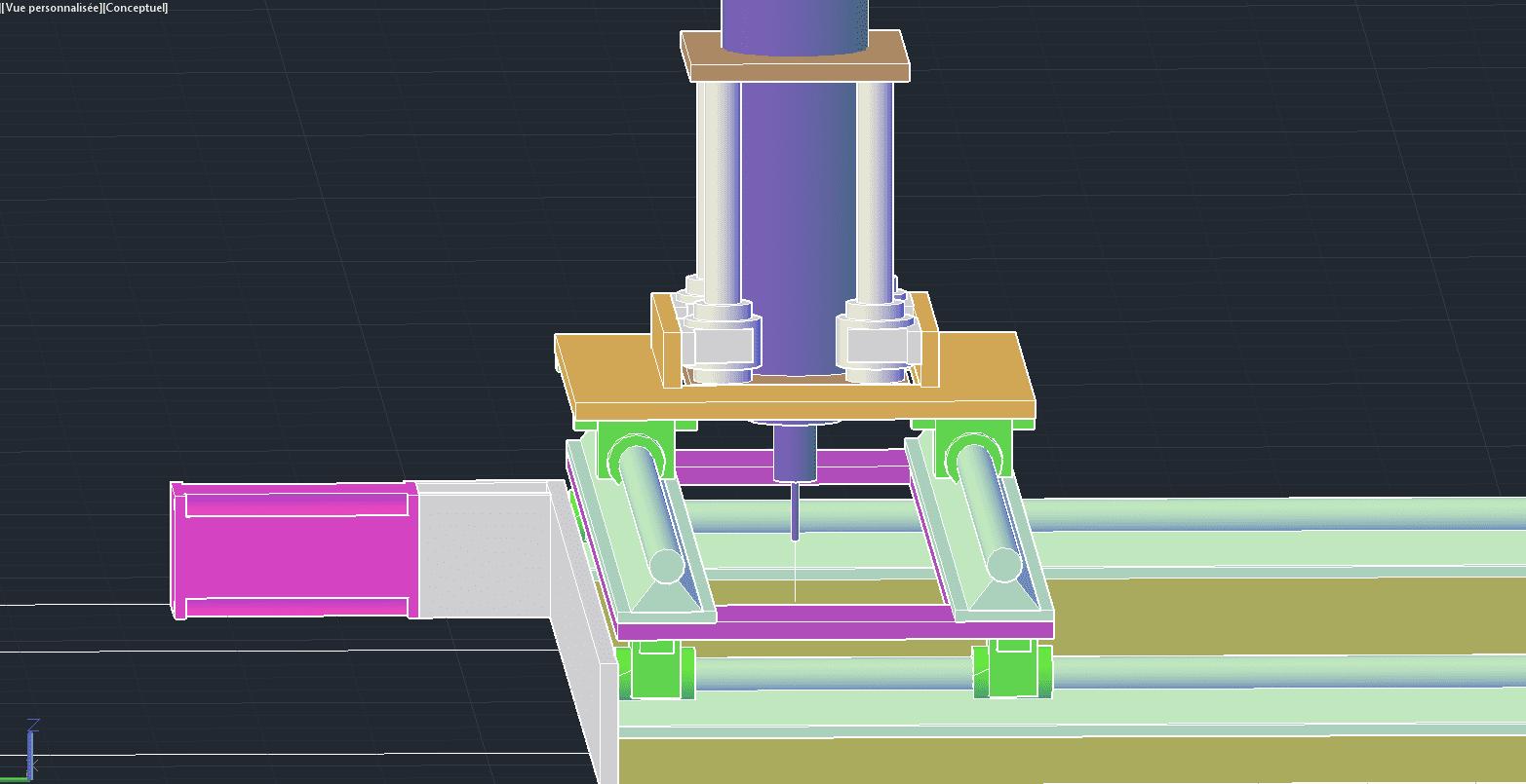 CNC V 2.1 2.png
